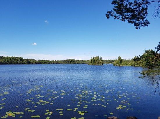 Färna Herrgård & Spa: 20170811_144431_large.jpg