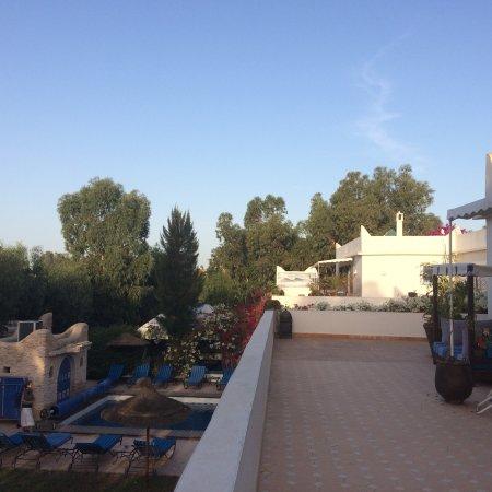 Villa Daba : photo0.jpg