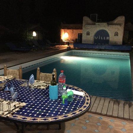 Villa Daba : photo2.jpg