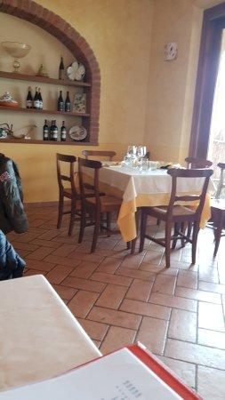 Province of Perugia, Italia: IMG_20180106_135437848_large.jpg