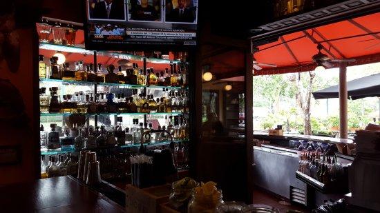 Tequila Picture Of Rocco 39 S Tacos Palm Beach Gardens Tripadvisor