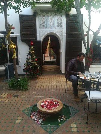Riad Dar Dialkoum : IMG_20180101_102231_large.jpg