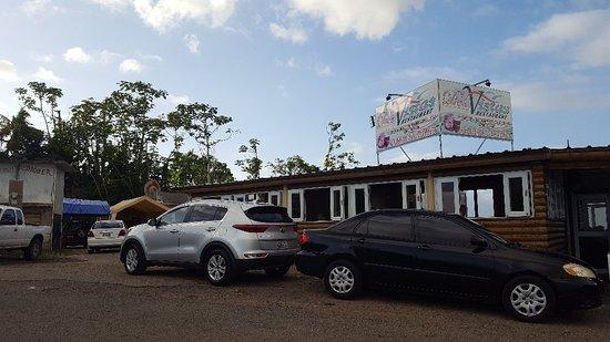 Aguada, Puerto Rico: 20180106_171501_large.jpg