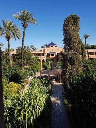 Hotel Riu Tikida Garden : FB_IMG_1515281071250_large.jpg