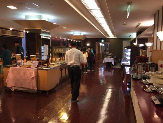 Tsuetate Onsen Hizenya: photo2.jpg