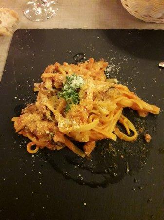 Olmedo, Italia: 20180106_215343_large.jpg