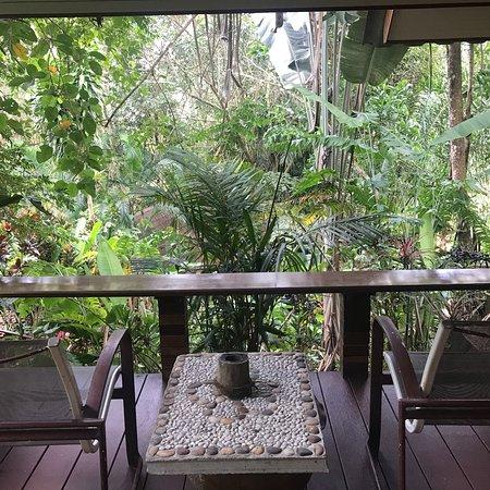 Khao Sok Las Orquideas Resort: photo5.jpg