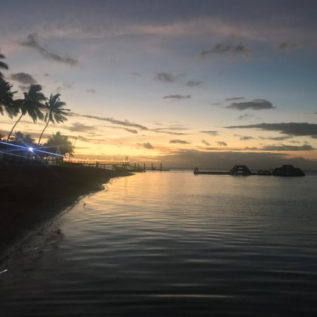 Plantation Island Resort : photo0.jpg