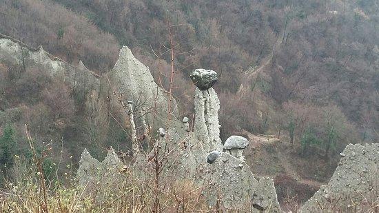Zone, Italia: 20180106_115113_large.jpg