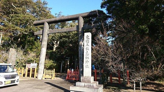 Ikisu Shrine: DSC_0365_large.jpg