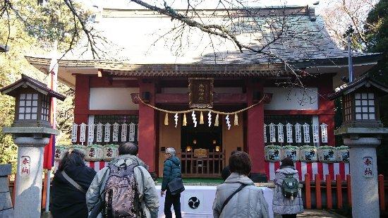 Ikisu Shrine: DSC_0367_large.jpg