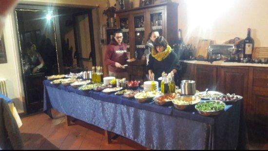 Fiumalbo, Italien: Screenshot_20180106-112101_large.jpg