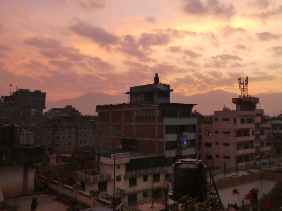 m hotel thamel kathmandu updated 2018 reviews   price