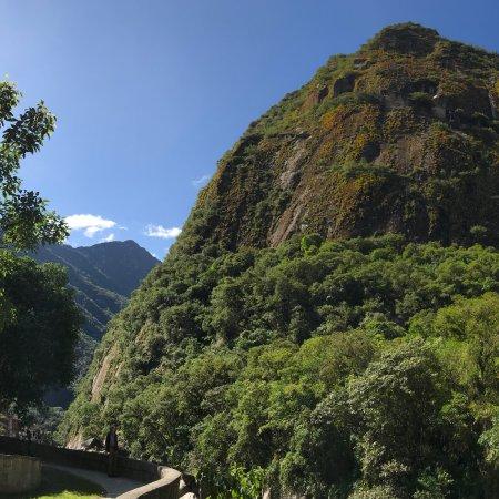 SUMAQ Machu Picchu Hotel: photo4.jpg