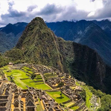 SUMAQ Machu Picchu Hotel: photo6.jpg
