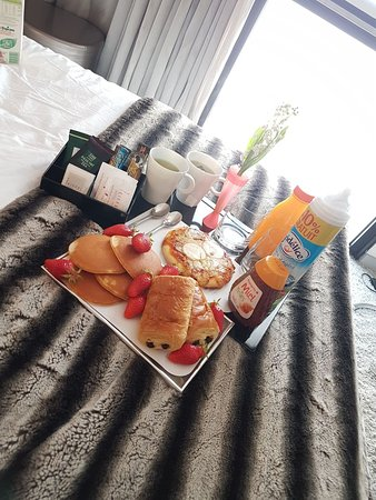 Hotel 7 Eiffel : IMG-20170429-WA0005_large.jpg