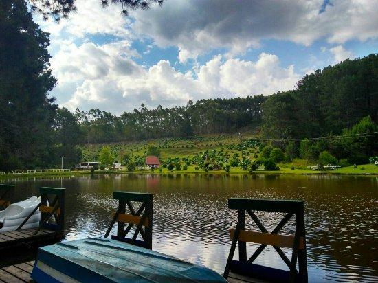 Hotel Fazenda Floresta Negra: IMG-20171201-WA0011_large.jpg