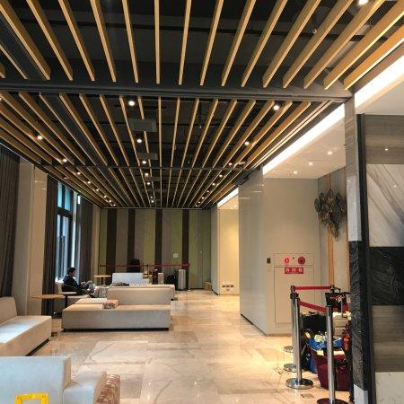 舒適 Picture Of Green World Hotel Nangang Nangang Tripadvisor