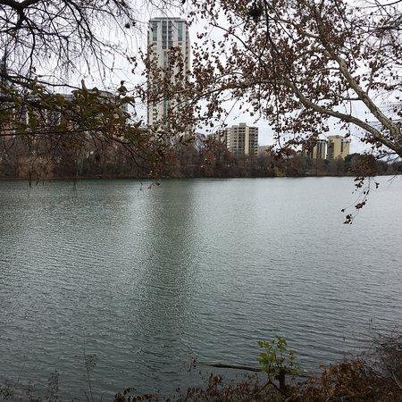 Lady Bird Lake Hike And Bike Trail Austin All You Need