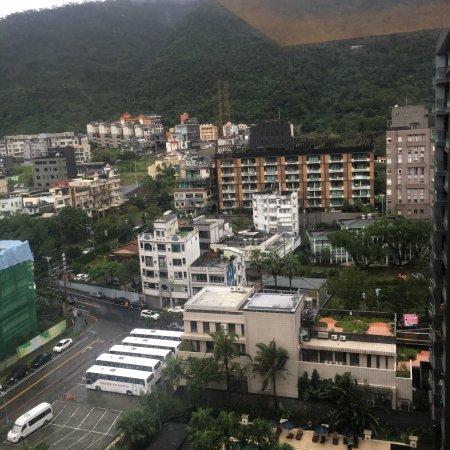 Evergreen Resort Hotel - Jiaosi: photo1.jpg