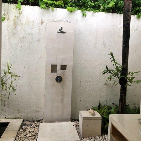 Villa Bali Asri : photo6.jpg