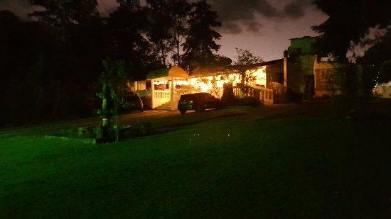 San Juan Sacatepequez, กัวเตมาลา: 20180106_182901_large.jpg