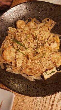 La Buena Vida Gastrobar: IMG-20171230-WA0019_large.jpg