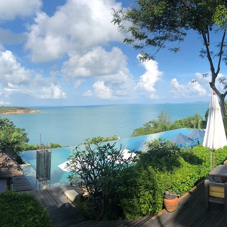 Six Senses Samui : photo0.jpg