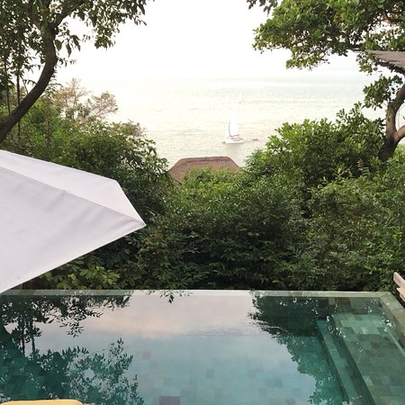 Six Senses Samui : photo2.jpg
