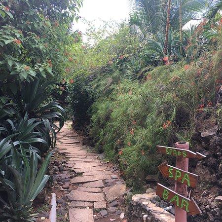 Granada, Nicaragua: photo7.jpg