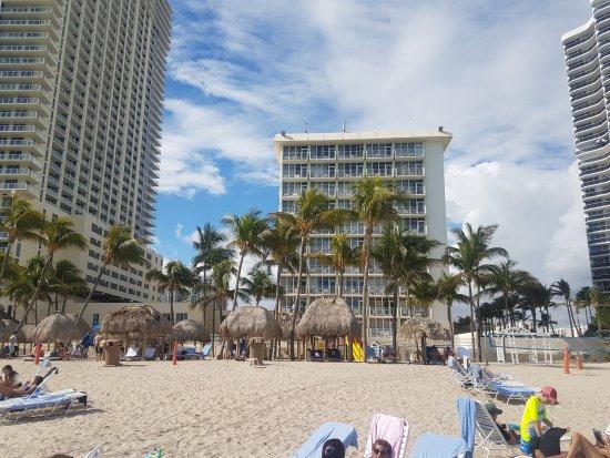 Sunny Isles Beach-bild