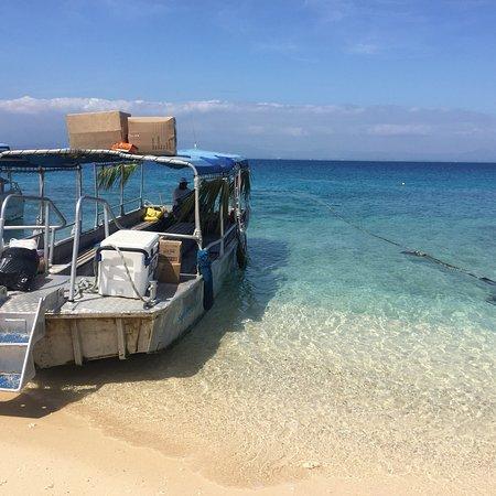 Mamanuca-øerne, Fiji: photo1.jpg