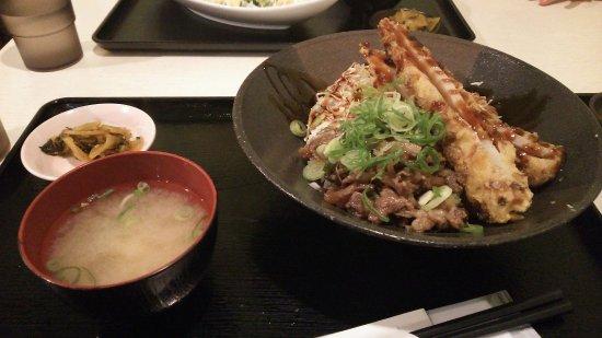 Picture of olive kitchen kobe tripadvisor for Ashiya japanese cuisine