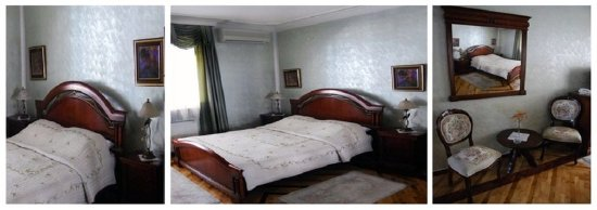 Hotel BojaTours Lux: Other