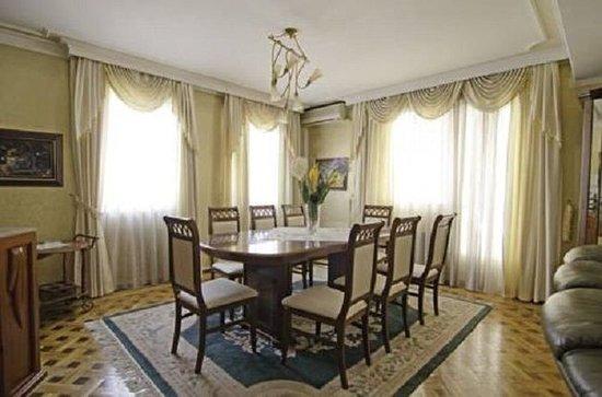 Hotel BojaTours Lux: Guest room