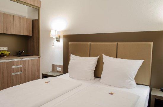 City Hotel Wiesbaden Ab 62 7 0 Bewertungen Fotos