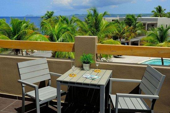 Eden Beach Resort Bonaire Tripadvisor