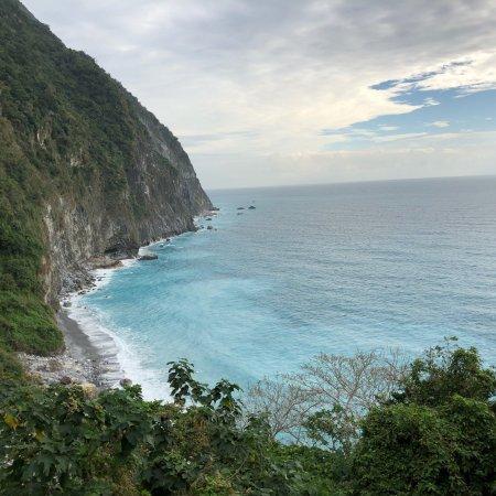 Хуалянь, Тайвань: photo1.jpg
