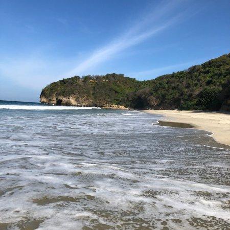 Imanta Resort: photo2.jpg