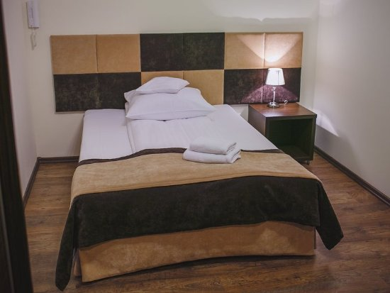 Boutique hotel 39 s ii for Boutique hotel 1905