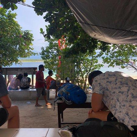 Gili Islands, Indonesia: photo0.jpg