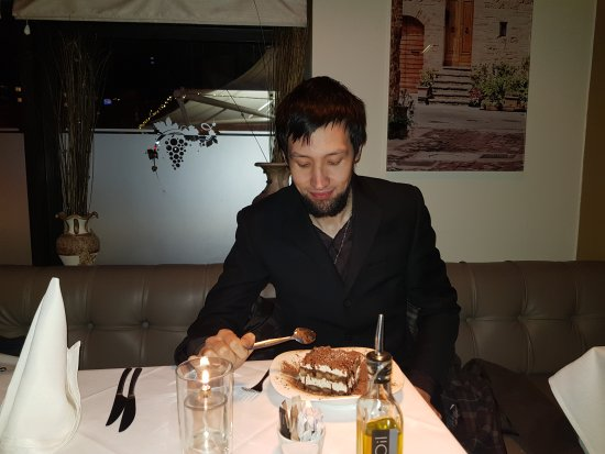 Milano ristorante italiano tripadvisor for Ristorante australiano milano