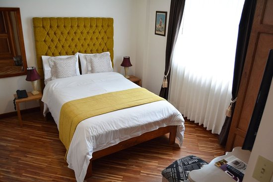 Guest room (297004019)