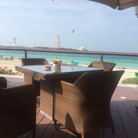 Emirate of Abu Dhabi, สหรัฐอาหรับเอมิเรตส์: photo0.jpg