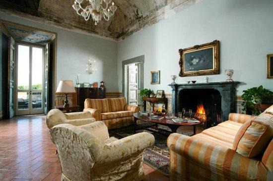 Hotel Spa Villa Mercede Tripadvisor