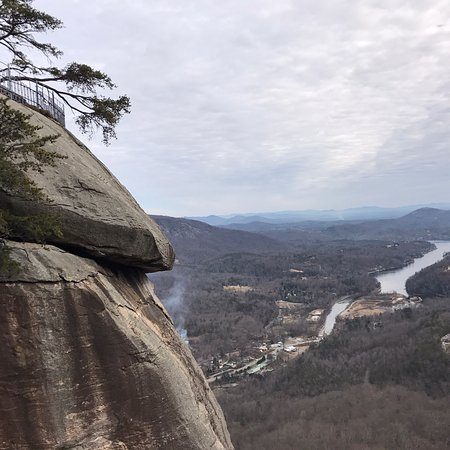 Chimney Rock State Park All You Need To Know Before You