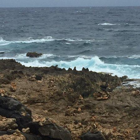Pos Chiquito, Aruba: photo1.jpg