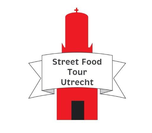 Street Food Tour Utrecht