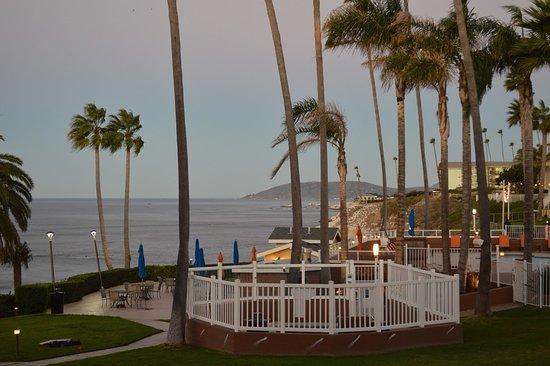 SeaCrest OceanFront Hotel Foto