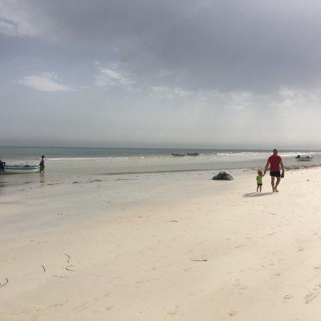 Seabel Rym Beach: photo0.jpg